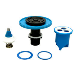 0.5 GPF/1.9 LPF AquaVantage Urinal Rebuild Kit (Boxed) Product Image