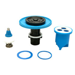1 GPF/3.8 LPF AquaVantage Urinal Rebuild Kit (Boxed) Product Image