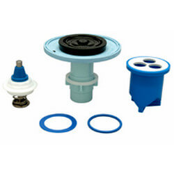 1.6 GPF/6 LPF AquaVantage Closet Rebuild Kit (Clamshell) Product Image