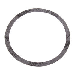 Front Bearing Gasket<br>for Select B&G Pumps Product Image