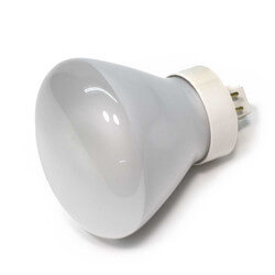 PBB14 14-Watt Compact Fluorescent Bulb