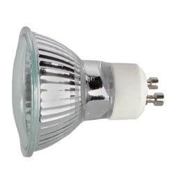 PBB50 50-Watt Halogen Bulb