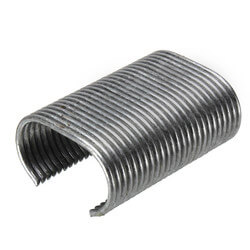 PEX to Wire Clips for PT1 (500 Clips) Product Image