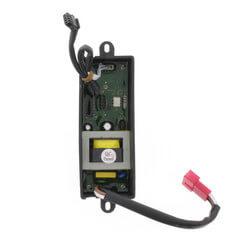 Premium Choice Motion Sensing Kit for PC80X, PC110X, PC150 Product Image