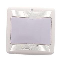 Premium Choice Fan Light Kit for PCV50, PCV80 Product Image