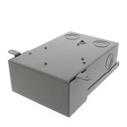 Non-Fused Disconnect Box (60 Amp) Product Image