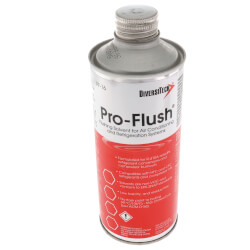 Pro-Flush HVAC<br>Flushing Solvent (16 oz) Product Image