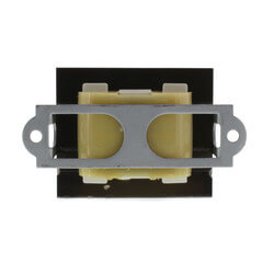 Class II Foot Mount 208/240V Input & 24V Output, 40VA Transformer Product Image