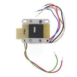 Foot Mount 120/208/240/480V 75VA Transformer Product Image