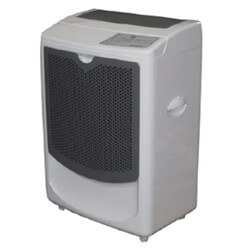 Pridiom Dehumidifier (253 CFM) Product Image