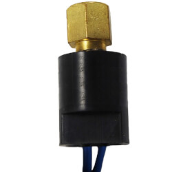 Fused Disconnect Box (60 Amp) Product Image