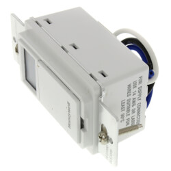 EconoSwitch Weekly/Daily Programmable Wall Switch (White) Product Image