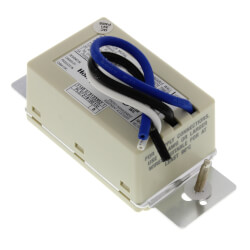 EconoSwitch Weekly/Daily Programmable Wall Switch (Almond) Product Image