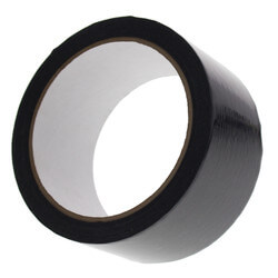 Poly Tape (Indoor/Outdoor Use)