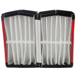 "16"" x 20"" Replacement Media Air Filter Product Image"