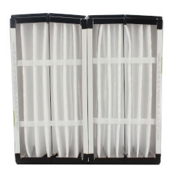 "20"" x 20"" Replacement Media Air Filter Product Image"
