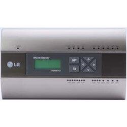 ACP IV BACnet Gateway Product Image