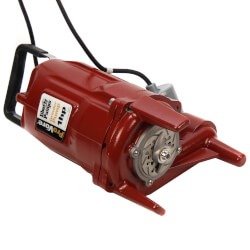 PRG Series - Auto <br> Residential Grinder <br>Pump 115V 10' Cord Product Image
