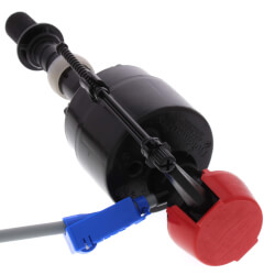 Universal Fill Valve Product Image