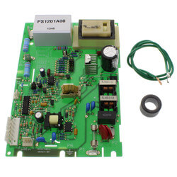 120V Replacement Power Supply for F50F & F300<br>Air Cleaners Product Image