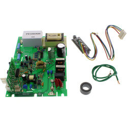 120V Replacement Power Supply (F50, F300) Product Image