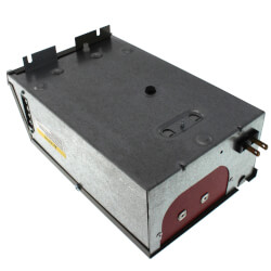 120V Replacement Power Supply (F50) Product Image