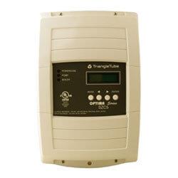 SZC5 Zone Panel Control Product Image