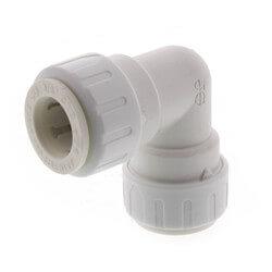 "PSEI0316 3/8"" CTS Union Elbow Product Image"