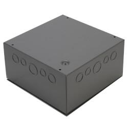 Enclosed Single 500VA Power Supply w/ 5 100VA Class 2 Outputs Product Image