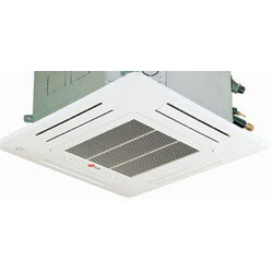 Ceiling Grille for Indoor Ceiling Cassette