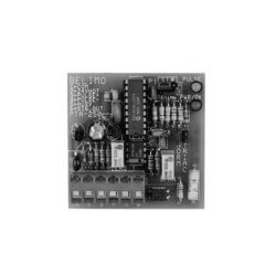 Pulse Width Modulation Interface Product Image