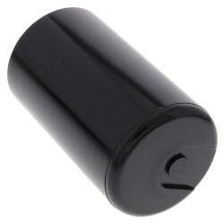 220-250V Start Capacitor (270-324 MFD) Product Image