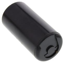220-250V Start Capacitor (36-43 MFD) Product Image