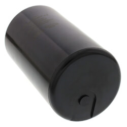 220-250V Start Capacitor (430-516 MFD) Product Image