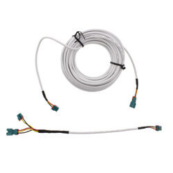 Group Control Cable Kit (PZCWRCG3) Product Image