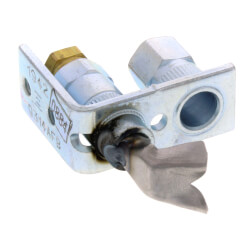 Honeywell Q314A4586 Pilot Burner