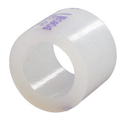 "3/8"" ProPEX Ring Product Image"