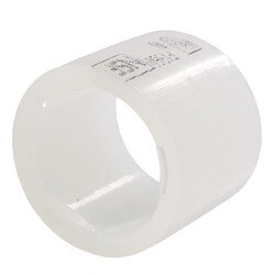 """1"""" ProPEX Ring with Stop"""