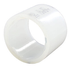 "1-1/4"" ProPEX Ring w/ Stop Product Image"