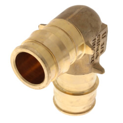 "5/8"" ProPEX Brass Elbow"