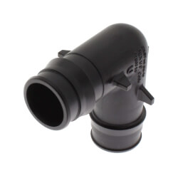 "3/4"" ProPEX 90 Degree Elbow Product Image"