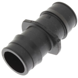 "1"" ProPEX EP Coupling Product Image"