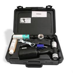ProPEX Air Expander Tool Kit