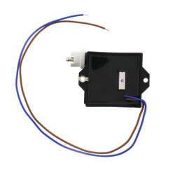 120 Vac, 60 Hz Gas Ignition Transformer