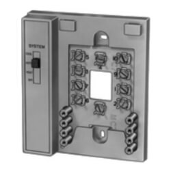 T7067A Switching Subbase Product Image