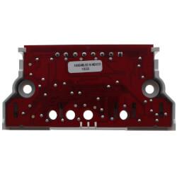 Interface Module for Series 90 Mod IV Motors (adjustable zero & span)