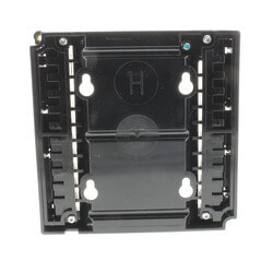 Plastic 7800 Series Subbase Product Image
