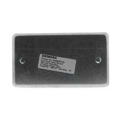 """4"""" NTC Type 2 Duct<br>Point Temperature<br>Sensor - 10k Ohm Product Image"""