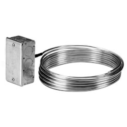 24 Ft. NTC Type 2 Duct<br>Point Temperature<br>Sensor - 10k Ohm Product Image