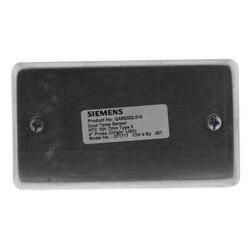 "4"" NTC Type 3 Duct Temperature<br>Sensor - 10k Ohm Product Image"